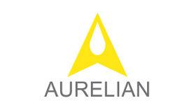 Aurelian Oil & Gas