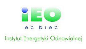 Instytut Energetyki Odnawialnej