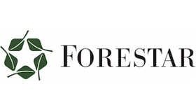 Forestar Group