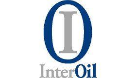 Inter Oil