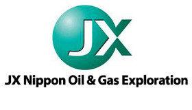 JX Nippon Oil & Gas Exploration